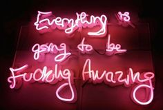 50 ideas for led lighting quotes neon signs Neon Signs Quotes, Neon Led, Neon Words, Image Beautiful, Motivational Quotes For Women, Inspirational Quotes, Light Quotes, Neon Aesthetic, Burgundy Aesthetic