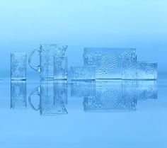 Glass - グラス flora
