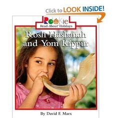 how many days of rosh hashanah in israel