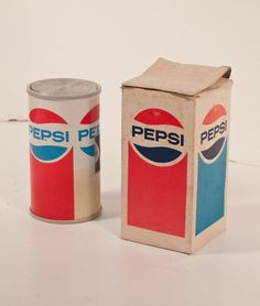 Rustic Pepsi Transistor Radio Novelty 1970's by culPOPture on Etsy, $18.00