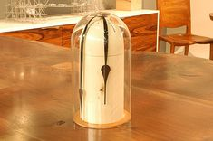 Dali Clock, Custom Wood Furniture, Danish Style, Wooden Clock, Barware, Stool, Sculptures, Woodworking, Clocks