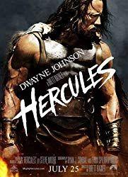 Hercules - original DS movie poster - DS Final The Rock The Rock Dwayne Johnson, Animated Movie Posters, Original Movie Posters, Hercules Movie, Steve Moore, Joseph Fiennes, Movie Talk, Starship Troopers, Movie Info
