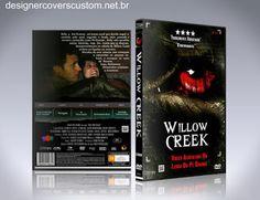 W50 produções mp3: Willow Creek
