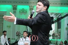 Luxury and elite wedding with participation of foreign and Armenian stars of showbiz- organized by Wedding Armenia. http://weddingarmenia.com/