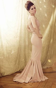 Marina Lambrini Diamandis ~ Marina and the Diamonds