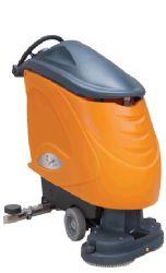 TASKI swingo 1255 E Floor Cleaning, Cleaning Equipment