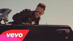 maluma - YouTube