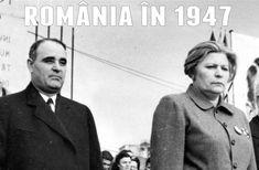 Lichidatorii. România în 1947, de Dinu C. Giurescu | Recenzii filme si carti