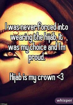 12 Best Muslimah Images Allah Islam Islamic Quotes Alhamdulillah