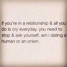 XD human or onion?