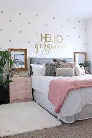 38 New Ideas Bedroom Ideas For Teen Girls Dream Rooms Design Wall Art Small Room Bedroom, Bedroom Loft, Trendy Bedroom, Small Rooms, Diy Bedroom, Loft Beds, Small Spaces, Apartment Bedroom Decor, Bedroom Ceiling