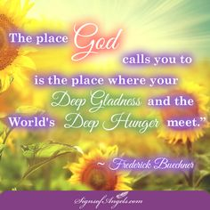 Are you looking for your LIFE PURPOSE?  This is where to look.  Join our daily email list here http://ow.ly/Of44k