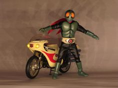 Rider_mini2
