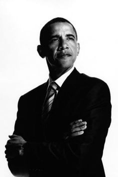44th President Of The United States....  President Barak Obama.... Commander In Chief