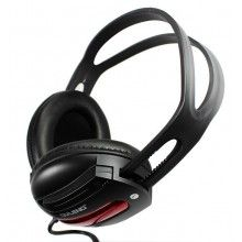 Ovleng OV-S555 Mikrofonlu Kulaklık