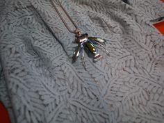 Dressed for success . Arrow Necklace, Pendant Necklace, Dress For Success, Necklaces, Shirt, Jewelry, Tela, Jewlery, Dress Shirt