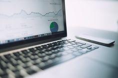 Einsteiger-Guide: Diese 6 Kennzahlen sollte jeder Website-Betreiber messen...