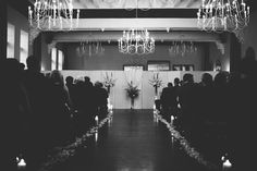 Alexandra Roberts Photography | #AldenCastle #LongwoodVenues #BostonWedding #Boston #Wedding #Bride #Groom #FirstLook #Photography #WinterWedding #Ceremony #Ballroom #Chandeliers  http://longwoodevents.com http://alexandraroberts.com