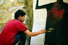 photographs-jean-michael-basquiat-lee-jaffe-1