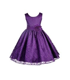Hey, I found this really awesome Etsy listing at https://www.etsy.com/listing/269580658/wedding-floral-lace-overlay-purple