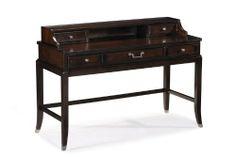 Magnussen Lakefield Wood Sofa Desk by Magnussen, http://www.amazon.com/dp/B003KK635I/ref=cm_sw_r_pi_dp_-gXWrb0403AKD -- $380