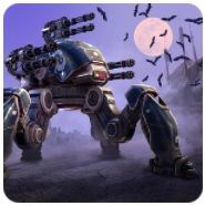 War Robots apk download free, War Robots game download, war robots games, war robot download, war robots apk download, walking war robots apk, walking war robots game