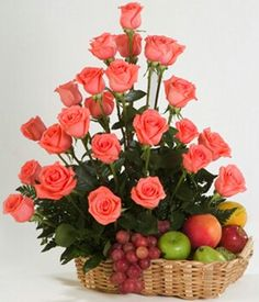 Send roses to belgaum Rose Delivery, Same Day Flower Delivery, Online Flower Shop, Flowers Online, Beautiful Bouquet Of Flowers, Beautiful Roses, Fresh Flowers, Send Roses, Send Flowers