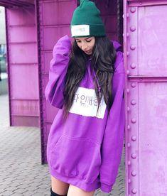 My Sunshine, Ariana Grande, Adidas Jacket, Rain Jacket, Windbreaker, Stars, People, Jackets, Idol