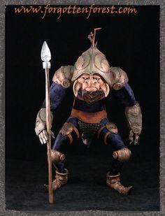 Drog - the Easily Annoyed  michael palmer