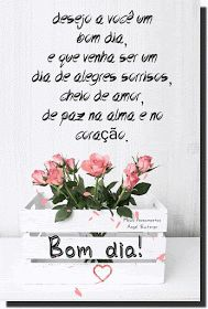 Mensagens Poesias e Vídeos: Que Seja leve, Que Seja Verdadeiro... Good Morning Beautiful Quotes, Blog Page, Night Quotes, Happy Day, Letter Board, Lily, Inspirational Quotes, Messages, Cards