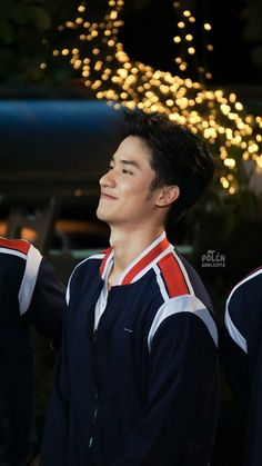 My Best Friend, Best Friends, Im In Love, Fiat, Dark Blue, Thailand, Daddy, Sun, Movie Posters