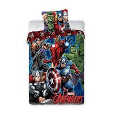 Copripiumino Avengers.9 Best Copripiumini Disney Images Disney Duvet Cover Sets 100