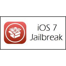 Download Evasi0n iOS 7 – 7.0.4 Jailbreak For iPhone 5s, 5c, 5, iPad, iPod touch [Windows / Mac]