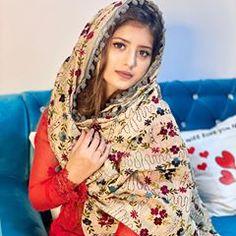 Sayyed Arishfa Khan🦁 (@arishfakhan138) • Instagram photos and videos Photo And Video, Videos, Womens Fashion, Photos, Instagram, Pictures, Women's Fashion, Woman Fashion, Fashion Women