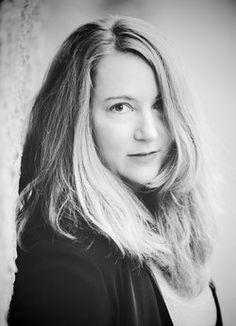 Violet Truelove -  Ein Roman ist für sie gut, wenn der Leser gelacht und geweint hat.