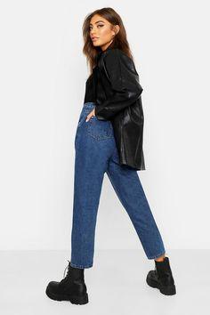 Belted Wrap Faux Leather Jacket | Boohoo UK #onlineshipping #lifestyle #fashionblogger #leatherjacket #apparel #coat #jacket #outwear #costumes #leatherjackets #fashion #outfits #jackets #style #fashionista #clothing # #Leather #Boohoo #Faux #Wrap #Jacket #Belted #UK Red Suede Jacket, Black Faux Leather Jacket, Green Jacket, Faux Leather Jackets, Plastic Raincoat, Fashion Face, Women's Fashion, Fashion Outfits, Celebrity Outfits