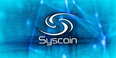 syscoin-cryptocurrency-sysusd.jpg (900×450)