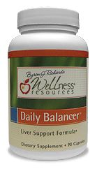 $30.40 Online special ... Clear out #toxins in your body during the holidays with this natural #detox formula!