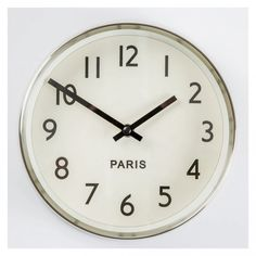 13 best time zone clocks images time zone clocks offices desk rh pinterest com
