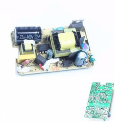 >> Click to Buy << 1 pcs AC-DC 5V 2.5A Switching Power Supply Module 5V 2500MA Bare Circuit Board for Replace/Repair #Affiliate