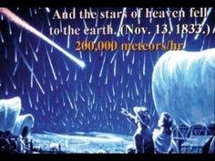 232 SK - Rok 1844 a posledný útok (Totální Útok) - Prof. Theory Of Evolution, New Age, Faith, Shit Happens, Concert, Youtube, Happenings, Movie Posters, Polish
