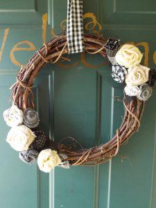 grapevine wreath 012
