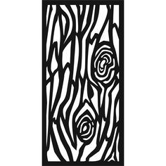 Find Matrix 116 x 58cm Charcoal Old Oak Wall Art at Bunnings Warehouse. Visit your local store for the widest range of garden products.