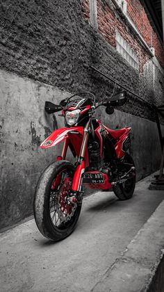Kawasaki Motorcycles, Dirtbikes, Motorcycle Style, Honda, Coffee, Film, Random, Inspiration, Motocross Bikes