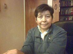 Consuelo Barragán Flores : Recuento 2014