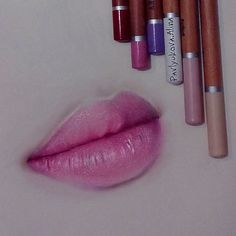 "3,245 Me gusta, 35 comentarios - Alina Pavlyukova (@pavlyukova.alina) en Instagram: ""Jimin ✏ #LoveYourself #Her #DNA #art #bts #Bangtan #방탄 #방탄소년단 #ParkJimin #박지민 #Jimin #지민…"""