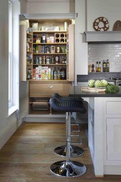 Best Of Kitchen Design Warrington
