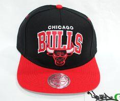 Gorras nuevas - Imagui. Nico Chazarreta · Chicago Bulls 33a0f49c954