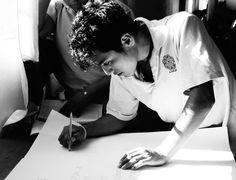 CÓMO EXPRESAR NUESTRA VISIÓN COLECTIVA  Entender el arte urbano como una expresión cultural, política y personal con una visión y un lenguaje de símbolos. Aprender como los artistas urbanos expresan sus ideas, visiones, y lenguaje a través del muralismo contemporáneo. Crear nuestra propia visión y lenguaje para los murales. #Plandevida #Mifuturo #Isitia #valores #identidad #Solaga #Oaxaca.