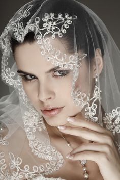 wedding veils on pinterest  wedding veils veils and
